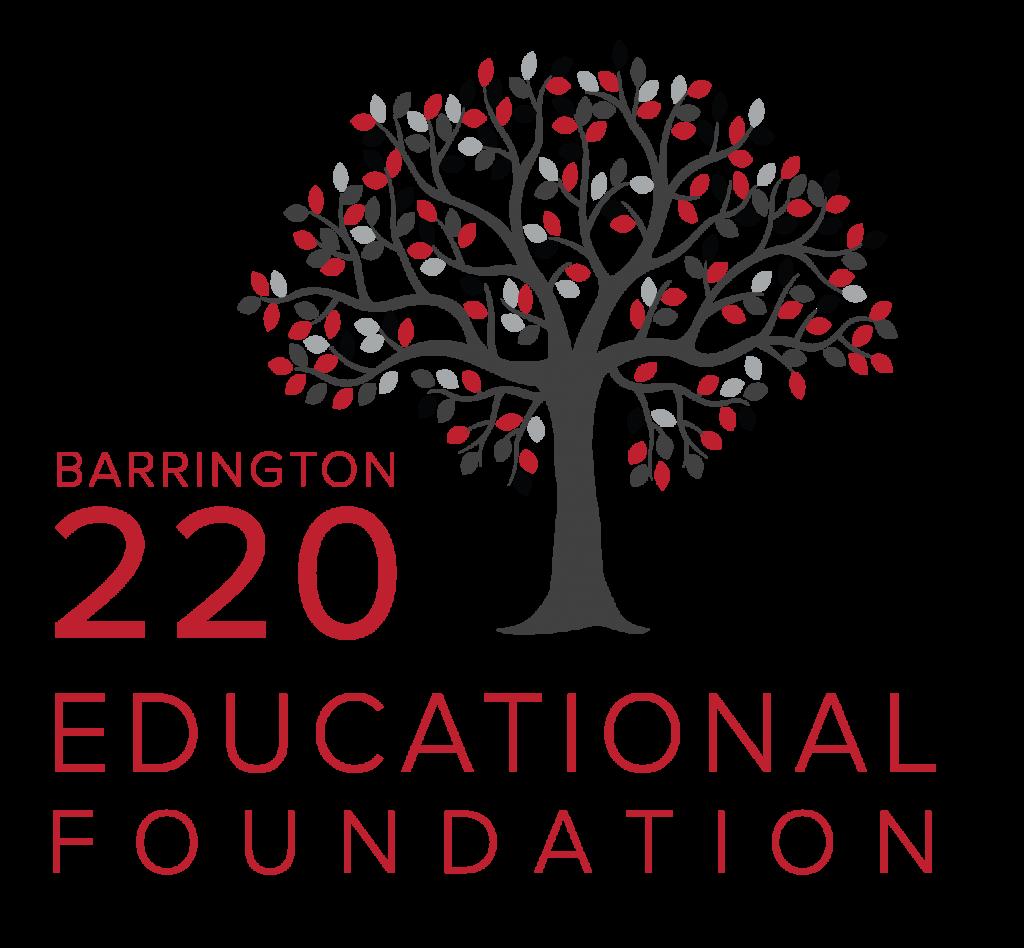 220 Barrington Educational Foundation