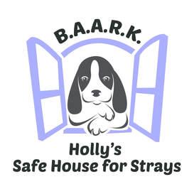 BAARK Dog Rescue