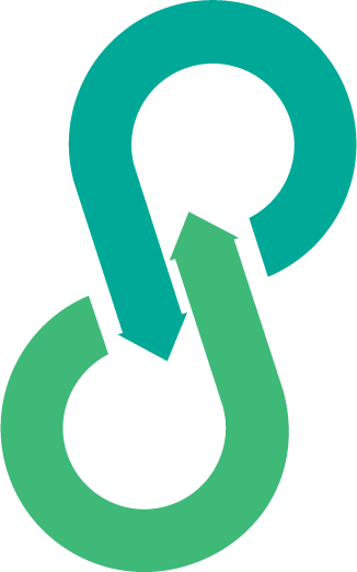 BAVC Logo - & symbol
