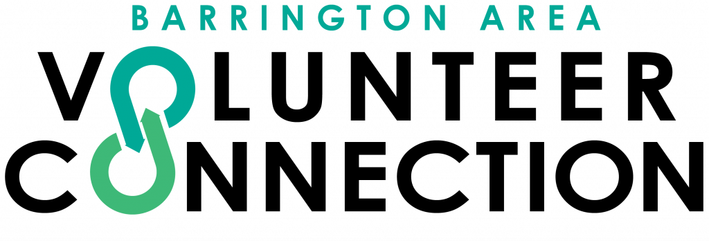 Barrington Area Volunteer Connection