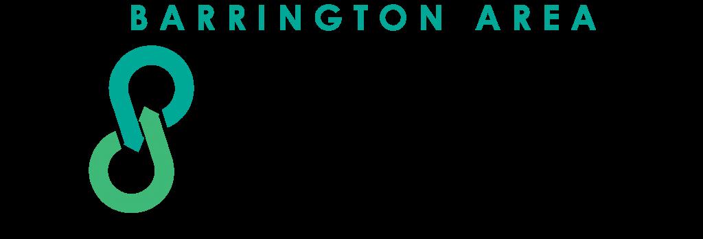 Barrington Area Volunteer Connection