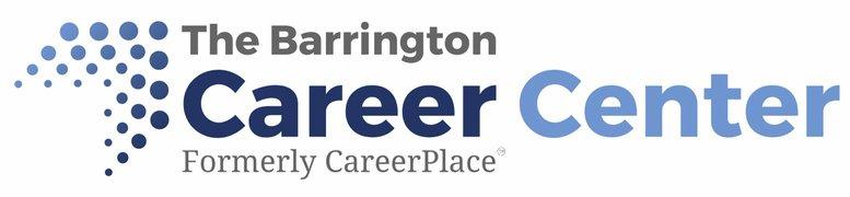 Barrington Area Career Resource Center