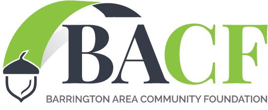 Barrington Area Community Foundation