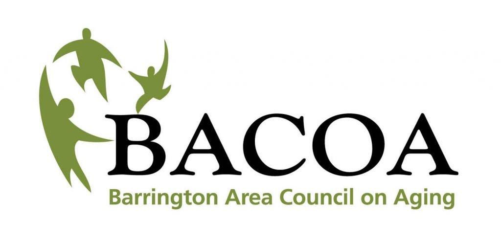 Barrington Area Council On Aging