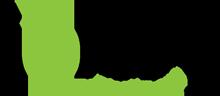 Barrington Area Library logo