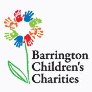 Barrington Children_s Charities