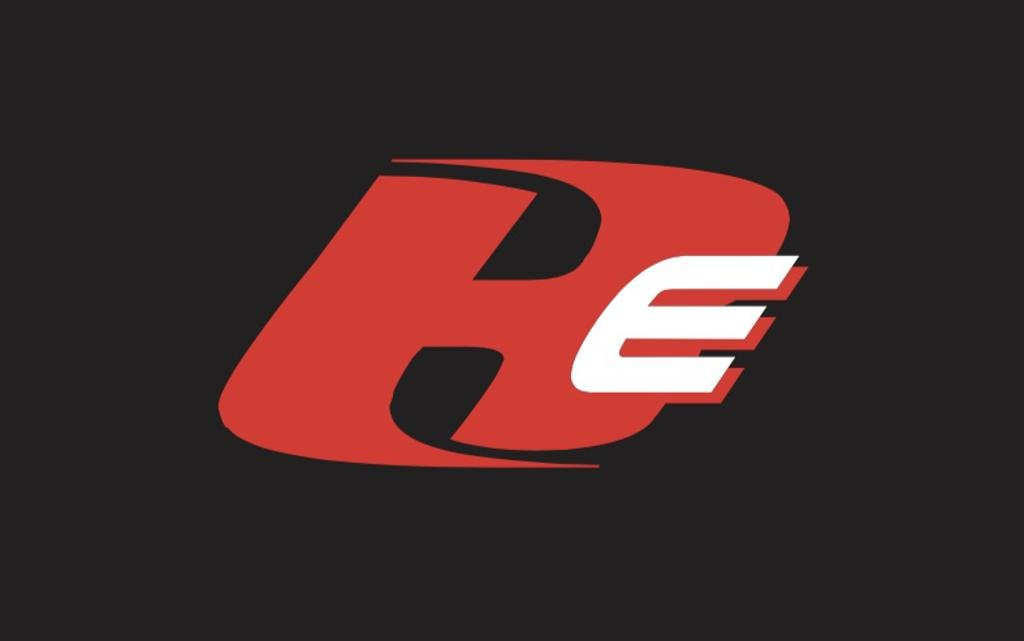Barrington Endurance