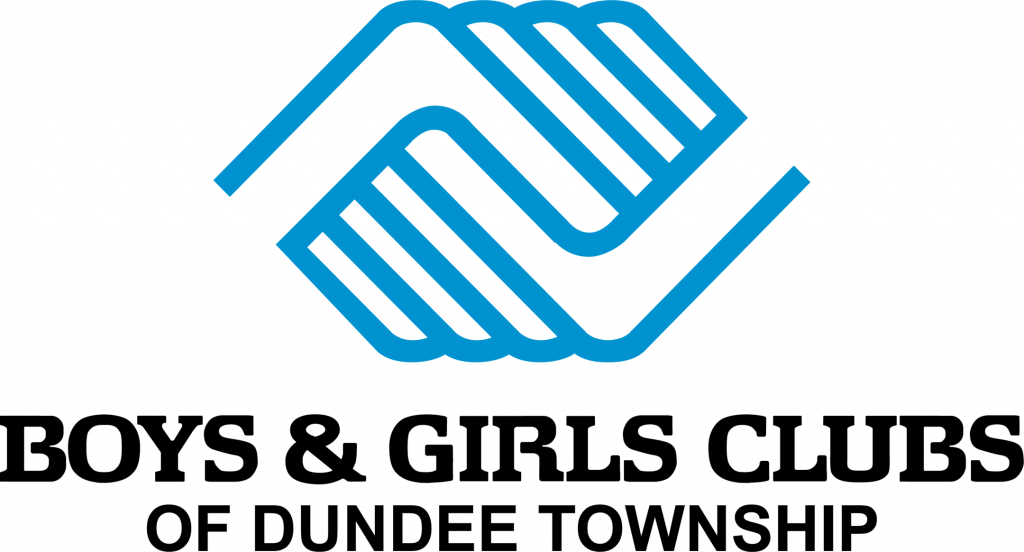 Boys And Girls Clubs of Dundee Township