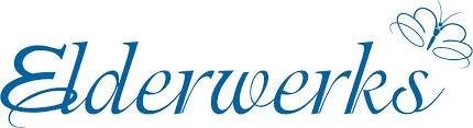 Elderwerks Educational Services