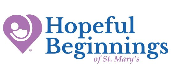 Hopeful Beginnings of St. Mary_s Services