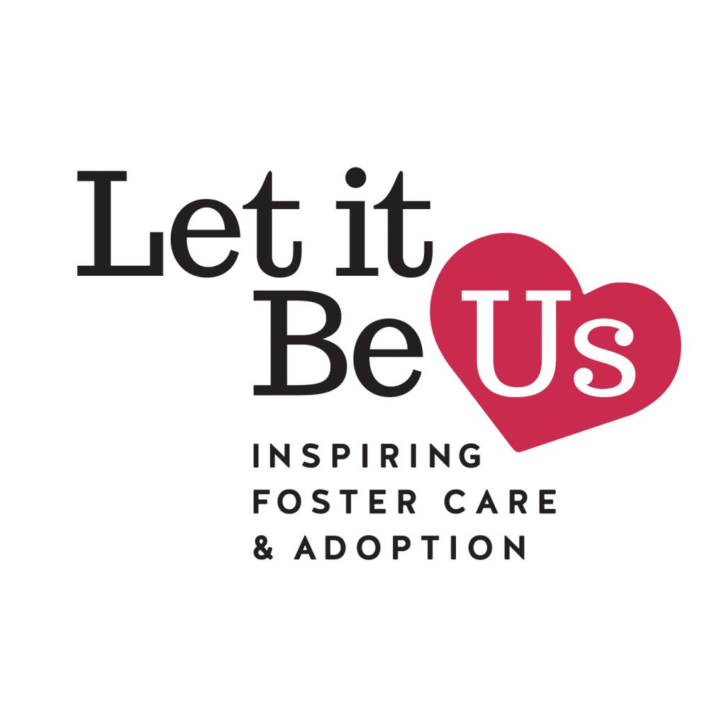 Let It Be Us