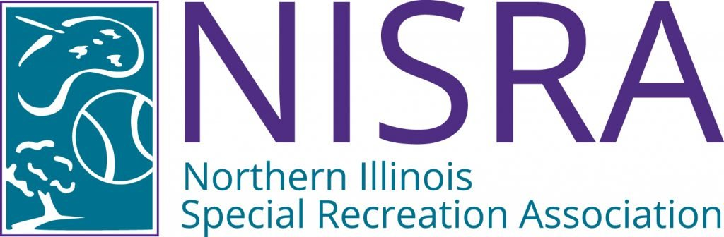 Northern Illinois Special Recreation Association logo
