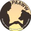 PAAWW