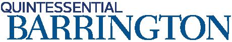 Quintessential Barrington logo