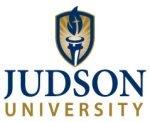 RISE Program at Judson University