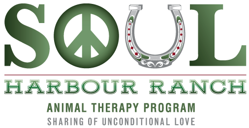 Soul Harbour Ranch Animal Therapy Program