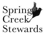 Spring Creek Stewards